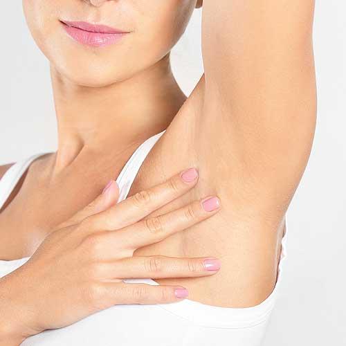 Estética facial | Botox